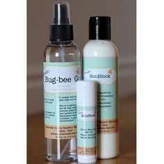 Kiddos have sensitive skin? Need a natural product line to bathe, protect and soothe? Scarlet's Naturals to the rescue! Sunscreen, body wash and more on http://www.mamabargains.com/  MamaBargains.com - Are YOU Hooked Yet?