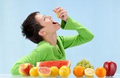 5 Gode Råd Til Vægttab