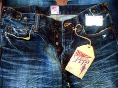 #prps #denim #jeans