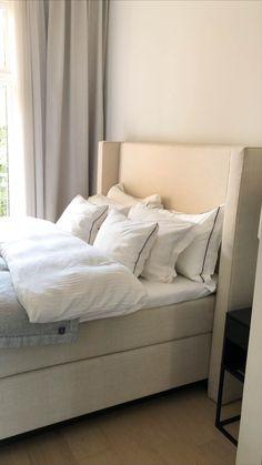 Ida Gran Jansen Bed, Furniture, Home Decor, Decoration Home, Stream Bed, Room Decor, Home Furnishings, Beds, Home Interior Design