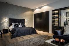 Kabaz - Villa Met Allure - Hoog ■ Exclusieve woon- en tuin inspiratie. ähnliche tolle Projekte und Ideen wie im Bild vorgestellt findest du auch in unserem Magazin . Wir freuen uns auf deinen Besuch. Liebe Grüße