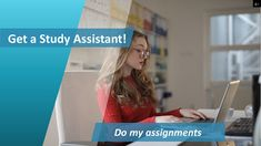 Study In Australia: The Ultimate International student Guide: Writing helps and jobs for students abroad Best Essay Writing Service, Essay Writing Help, Easy Writing, Academic Writers, Academic Writing Services, Student Jobs, Student Guide, Online Writing Jobs, Online Jobs