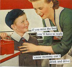 "Wine Funny! www.LiquorList.com ""The Marketplace for Adults with Taste"" @LiquorListcom #LiquorList"