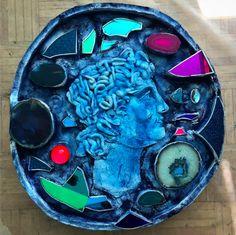 Artist Spotlight Series: Doug Meyer