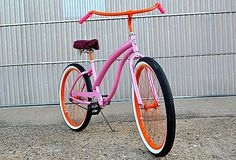 have to get this bike!!!
