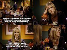 Phoebe & Rachel