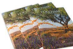 Donridge Print & Design Books of the highest standards Books of all Shapes & Sizes designed & printed by Donridge Printing Services, Book Design, Print Design, Cover, Prints, Books, Art, Livros, Art Background