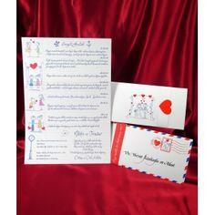 http://www.invitatiioriginale.ro/1047-2481-thickbox/invitatii-de-nunta-cod-2598.jpg