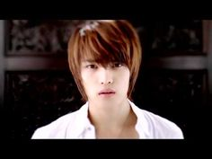 [HD] DBSK - Why Did I Fall In Love With You - Official MV + Lyrics