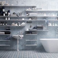 String-Plex-Insitu-Bathroom-1200