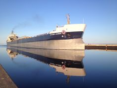 Henry Jackman in Duluth, MN