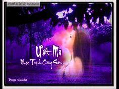 Hòa Tấu Guitar Tình Khúc Trịnh Công Sơn-vantaitrichau.com-0933.744.015 - YouTube