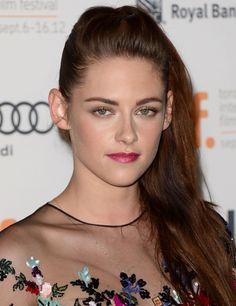 Kristen Stewart's Post-Scandal Pretty-Up http://primped.ninemsn.com.au/blogs/beauty-duty/kristen-stewarts-post-scandal-pretty-up#