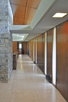 love terrazzo floors