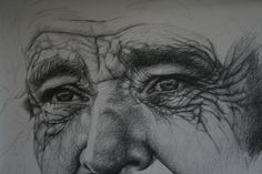 Pencil on mdf-board by Gry Hege Rinaldo. My Drawings, Pencil, Paintings, Board, Artwork, Work Of Art, Painting Art, Painting, Paint