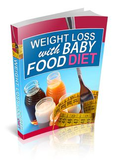 Baby food recipes iphone ipad ipod touch itouch itunes buy it now and youll receive these 10 ebooks f r e e weight loss with baby food diet this book entitled weight loss with baby food diet will teach you forumfinder Images