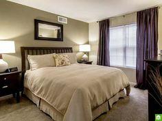 Kevin offers a private room in Gaithersburg, MD. www.roomster.com/Listing/Profile/3555382 #LIVETOGETHER #LIVEBETTER