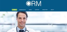 This is exactly why the people at ORM Survey have decided to come in the aid of medical institutions all over the country. ORM is basically an online platform that allows these institutions to take control of their patients' feedback. This platform is about more than just healthcare surveys. It has countless useful features that are meant to make things a lot easier when it comes to patient feedback.