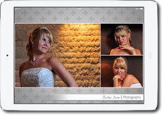 OneTap PhotoBox – Professional Photobooth App for iPad Diy Photobooth, Ipad App, Event Photographer, Projects, Wedding, Log Projects, Valentines Day Weddings, Mariage, Weddings