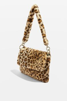 f9ee351c44d9 8 Best Animal Print Backpacks images in 2018