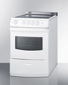 this frigidaire 24 u201d freestanding stainless steel electric range rh pinterest com frigidaire electric convection oven manual frigidaire convection oven manual plgfmz98gcg