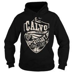 [Popular Tshirt name list] Its a CALVO Thing Dragon Last Name Surname T-Shirt Order Online Hoodies, Tee Shirts