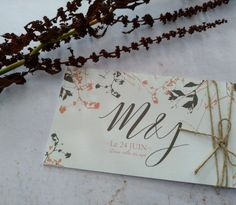 Hui, Place Cards, Place Card Holders, June 24