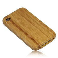 MORE http://grizzlygadgets.com/i-woody-case This is all those more applicable by the smart phones. People are definitely looking to purchase used phones without a contract, and so if you managed to keep your reply in good position it'll go by a higher the pricetag. Price $26.21 BUY NOW http://grizzlygadgets.com/i-woody-case