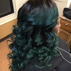 "Fabulous #PowerBeauty @makeupbycocod wearing her second install of #PowerWavy Body Wave hair extensions 18"" & 20""  Shop online now at http://ift.tt/1MkYyNe  #PowerHairCollection #hair #hairextensions #curlyhair #longhair #wavyhair #straighthair #fashion #style #Clevelandhair #Detroithair #Atlantahair #Miamihair #LAhair #NewYorkhair #NYC #Londonhair #hairstylist #hairstyle #celebrityhair #celebrityhairstylist #beauty #healthandbeauty #naturalhair by powerhaircollection"