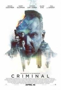 Criminal 2016 movie download free 720p - http://downloadmoviehd.info/criminal-2016-movie-download-free-720p/