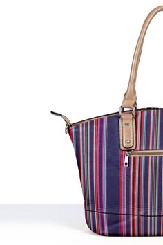Découvrez nos tissus mexicains sur www.tissus-creations.com