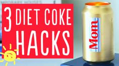 Diet-Coke-Can-000-07142015