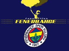 FB - Fenerbahçe Futbol Takımı Wallpaper 28 - Desktop Wallpapers HD - Free High Resolution Desktop Wallpapers for Widescreen, Fullscreen, High Definition, Dual Monitors, Mobile Lionel Messi, Pepsi, Madrid, Desktop, Batman, Football, Wallpaper, Movie Posters, Free
