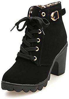 4ab78f190ea 38 Best pretty women shoes images