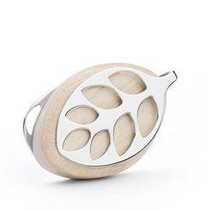Bellabeat - Smart Jewelry