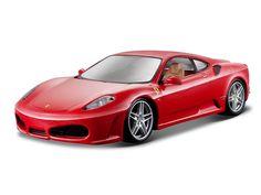 Ferrari F430  19.95€