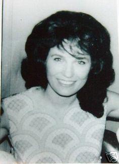 Loretta Lynn And Children   LORETTA LYNN Fan Website