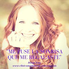 En Clínica Mariana Sacoto Navia somos Expertos en Ortodoncia, nuestra experiencia es tu seguridad.