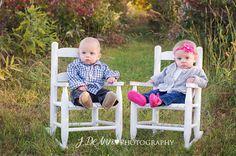 CNY Children's Photographer #northstarorchards #sherrillphotographer #cnyportraitphotography #jdeannphotography