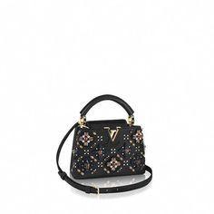 louis vuitton handbags for men Louis Vuitton Canada, Louis Vuitton Store, Louis Vuitton Handbags, Louis Vuitton Official Website, Handbags For Men, Women's Handbags, Chanel Classic Flap, Purses And Bags, Shoe Bag