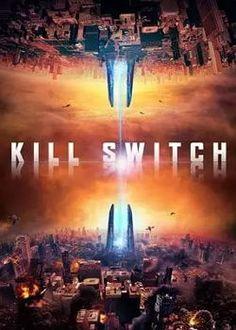 Ύστερα απο ένα αποτυχημένο πείραμα για την δημιουργία απεριόριστης ενέργειας, ένας πιλότος αγωνίζεται για να σώσει την οικογένεια του και τον πλανήτη. Kill Switch (2017) Ελληνικός Τίτλος: Θανάσιμη ανακάλυψη (2017) Υπότιτλοι: Ελληνικοί Σκηνοθεσία: Tim Smit Σενάριο: Omid Nooshin Charlie Kindinger Ηθοποιοί: Dan Stevens Bérénice Marlohe Tygo Gernandt | Play Movies …