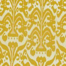 Image result for lemon linen fabric