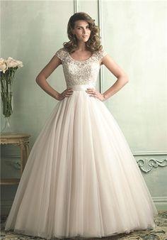 #Brautkleid #weddingdress