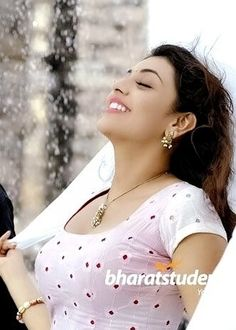 Kajal Aggarwal Indian Actress Pics, South Indian Actress Hot, Indian Actresses, Beautiful Girl Indian, Most Beautiful Indian Actress, Beautiful Actresses, Indian Celebrities, Bollywood Celebrities, Bollywood Actress