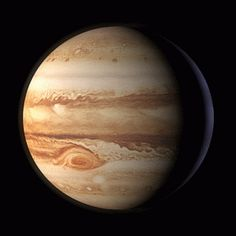 1000 Images About Solar System On Pinterest Solar