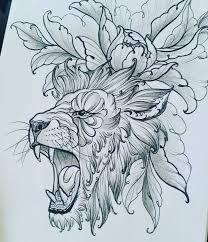 Resultado de imagen de tattoo drawing