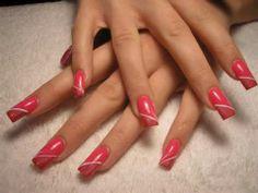 nail art design - Yahoo Image Search Results
