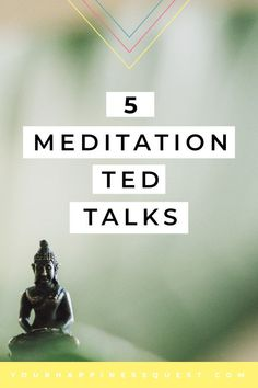Watch these 5 meditation TED talks to deepen your meditation practice and learn more about how meditation can help your live your best journey.<br> Watch these 5 meditation TED talks to deepen you Guided Meditation, Meditation Mantra, Meditation For Anxiety, Meditation For Beginners, Meditation Benefits, Meditation Techniques, Chakra Meditation, Meditation Practices, Mindfulness Meditation