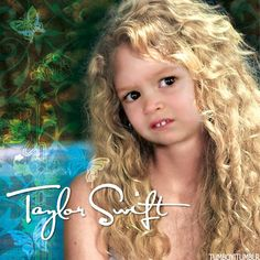 """""""We're Going To Disneyland""""s Chloe And Taylor Swift Get The Face Swap Treatment"""