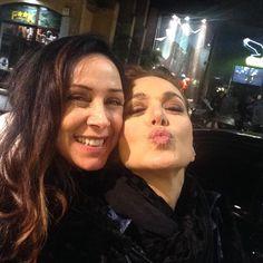 #BarbaraDUrso Barbara D'Urso: La storia della mia amica/sorella @GabriellaLabat ha commosso tutta l Italia ❤️giustizia per tutti! @RafRiefoli ️www.barbaradurso.com #colcuore #BdUfriends
